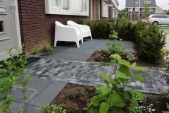 fam-van-der-brink_90-tuinontwerp