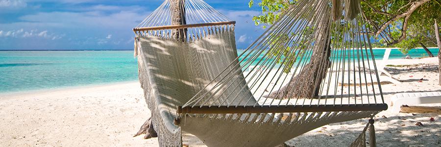 Vakantieservice - tuinonderhoud tijdens uw vakantie